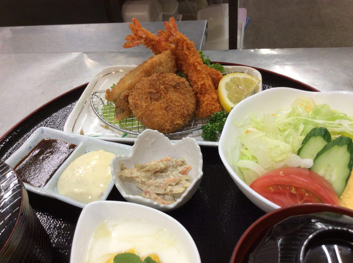 レストランの営業日変わりました!道の駅みなみ波賀